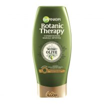 BOTANIC THERAPY MYTHIQUE OLIVE COND 200ML