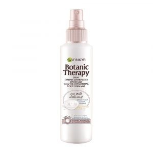 BOTANIC THERAPY Rice & Oat Spray 150Ml