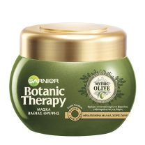 BOTANIC THERAPY MYTHIQUE OLIVE MASK 300ML