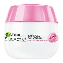 SKIN ACTIVE MOISTURIZING CRM ROSE 50ML
