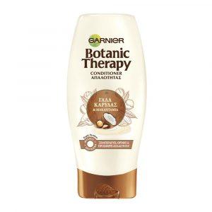 BOTANIC THERAPY Coco Macadamia Conditioner 200Ml