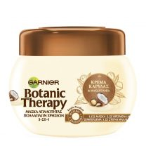 BOTANIC THERAPY COCO MACADAMIA MASK 300ML
