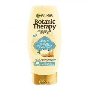 BOTANIC THERAPY Argan Elixir Conditioner 200Ml
