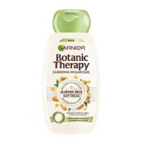 BOTANIC THERAPY ALMOND MILK AGAVE SH 400ML