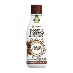 BOTANIC THERAPY Coco Milk Mask 250Ml
