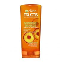 FRUCTIS GOODBYE DAMAGE COND 200ML