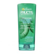 FRUCTIS COCONUT WATER COND 200ML
