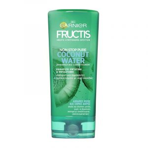 FRUCTIS Coconut Water Conditioner 200Ml