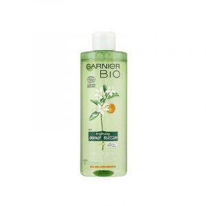GARNIER SkinActive Bio Micellaire Orange Blossom Water 400Ml