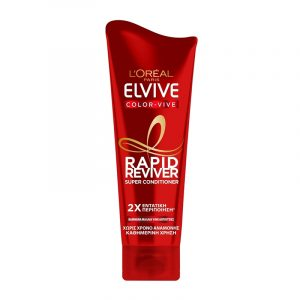 ELVIVEColor Vive Rapid Reviver