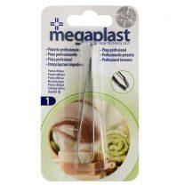 MEGAPLAST Tweezers