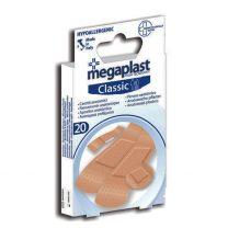 MEGAPLAST Classic Plasters x20