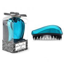 DESSATA MAXI Turquoise Detangling Hair Brush