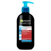 SKIN ACTIVE PURE ACTIVE SPOT CONTROL GEL 200ML