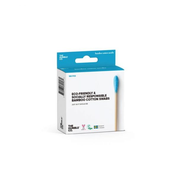 Cotton_Swabs_Blue_-_Packaging_720x