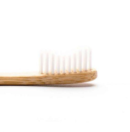 kids-white-bamboo-toothbrush