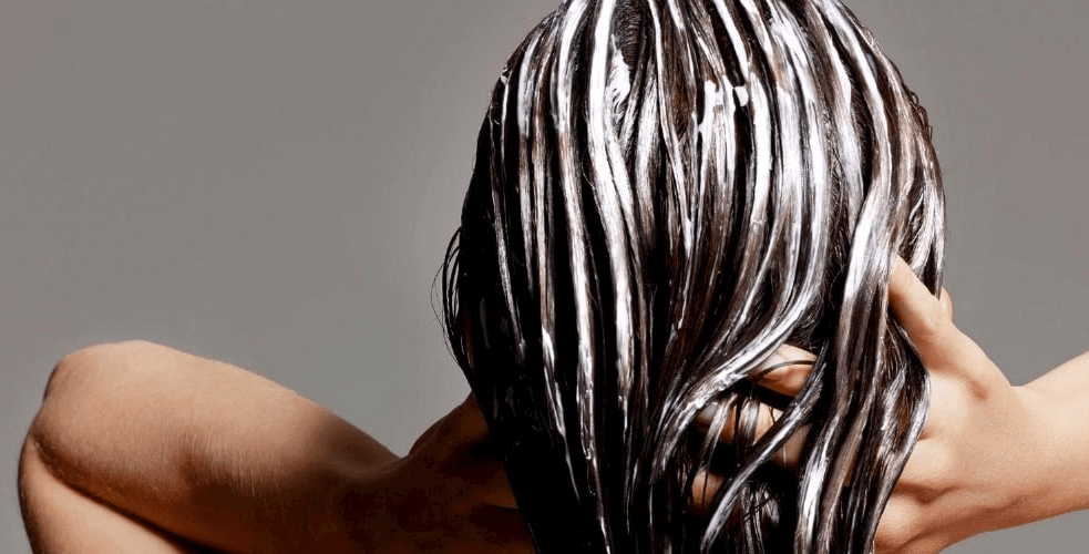 Βάψιμο μαλλιών στο σπίτι: Τι θα χρειαστώ;