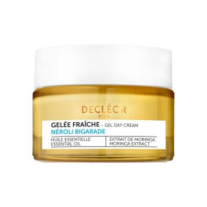 DECLÉOR  Neroli Bigarade Gel Day Cream 50Ml