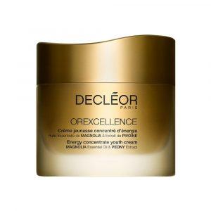 DECLÉOR  Orexcellence Day Cream 50Ml