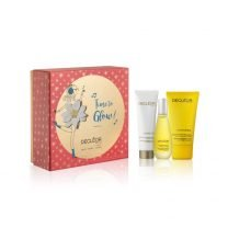DECLÉOR Time to glow Gift Set
