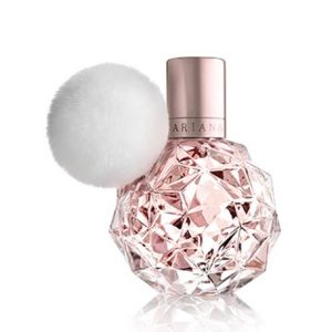 ARIANA GRANDE EDP 50ML