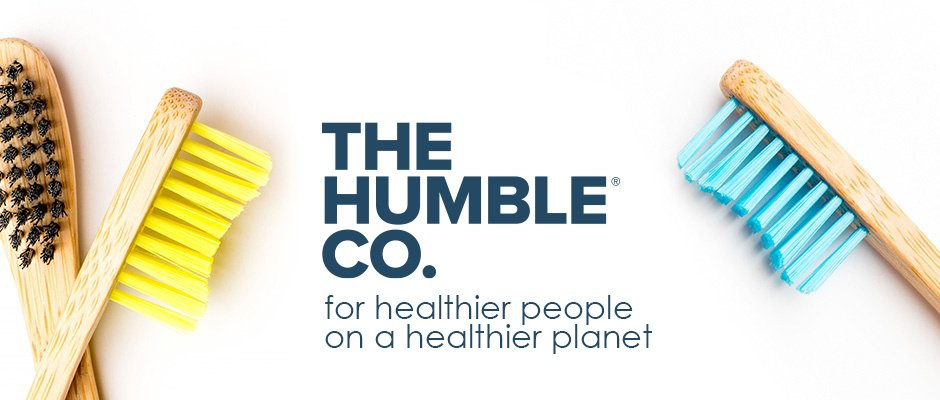 brand-banner-humble-co