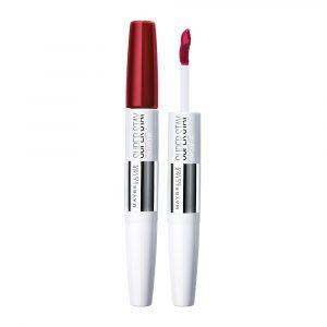 MAYBELLINE NEW YORK Super Stay 24H Lipstick