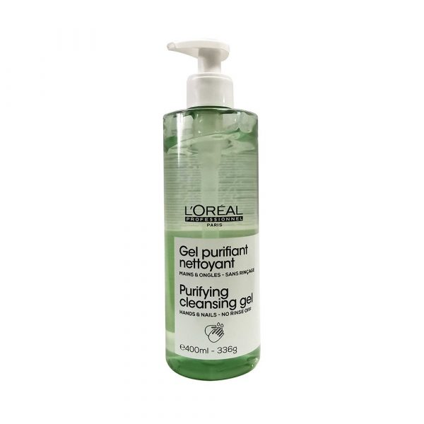 L'OREAL-PROFESSIONNEL_CLEANSING-GEL