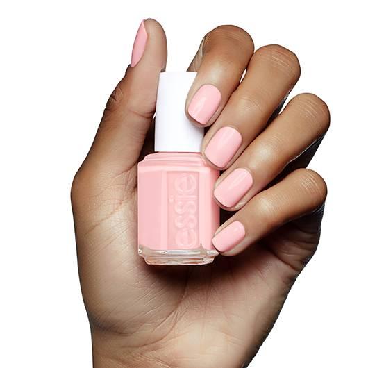 Fiji - 348 - VL London Nails Supply