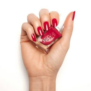 ESSIE 291GC SIT ME IN THE FRONT ROW BOM