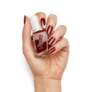 ESSIE 360GC SPIKED WITH STYLE