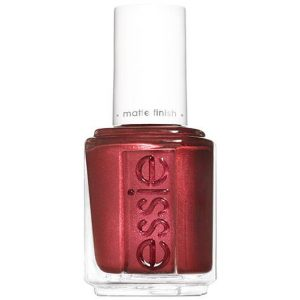 ESSIE 651 Game Theory