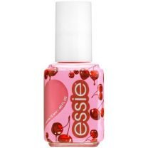 ESSIE 672 TALK SWEET TO ME