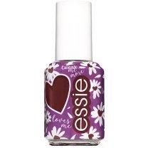 ESSIE 676 LOVE-FATE RELATIONSHIP
