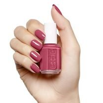 ESSIE 963/413 MRS ALWAYS RIGHT (HERO)13.5ML