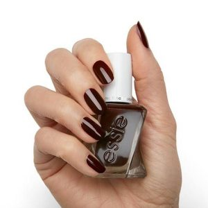 ESSIE 1160GC GOOD KNIGHT