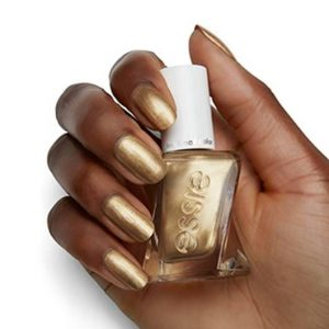 ESSIE 1169Gc Youre Golden
