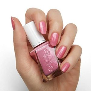 ESSIE 1171Gc Moments To Mrs