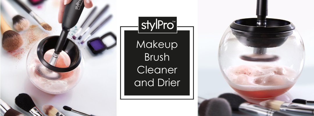 1-STYLPRO-CLEANER