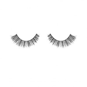 PINKY GOAT NATURAL LASHES YARA