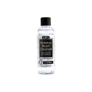 STYLPRO Cleanser Bottle 150Ml