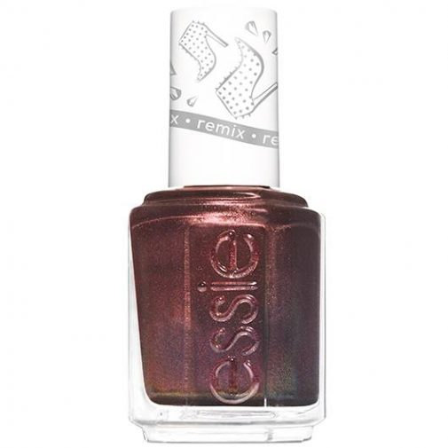 ESSIE 49 WICKED FIERCE - Trends Makeup Stores