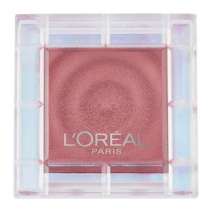L'OREAL PARIS COLOR QUEEN EYESHADOW