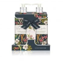 B&H ROYALE GARDEN 2 BOTTLE XMAS GIFT SET