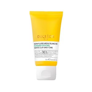 DECLÉOR  Rosemary Officinalis White Clay Daily Care