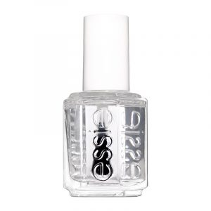 ESSIE Nail Care Good To Go Top Coat