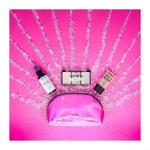 NYX PROFESSIONAL MAKEUP Born To Glow Giftset