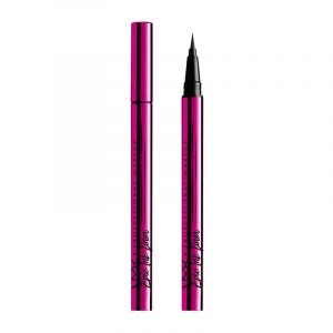 NYX SINGLE EPIC INK LINER
