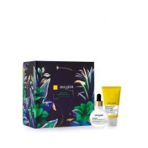 DECLEOR ANTIDOTE CHRISTMAS GIFT SET