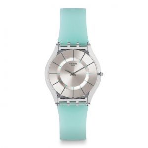 SWATCH SUMMER BREEZE